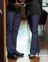 Men´s Trousers Mentana